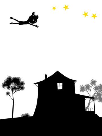 El Hada de los Sueños (Mr. Sandman)