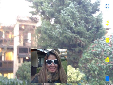 Photonu - dual cam for video, photo & bluetooth wifi peer