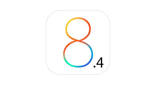 iOS84