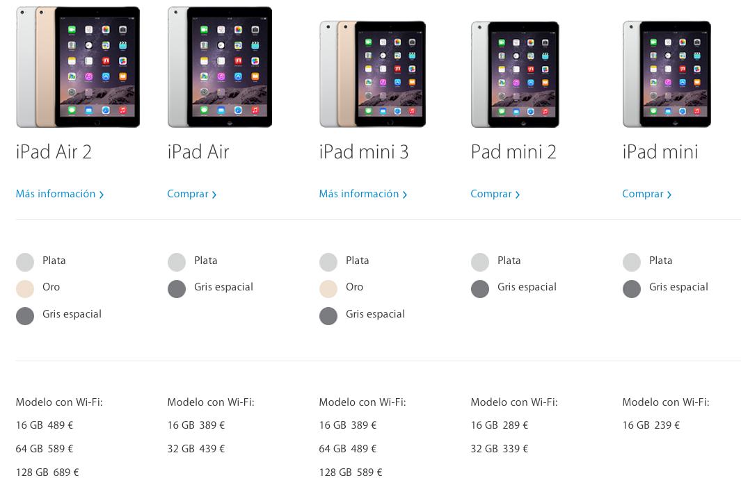 precios-iPad-españa-hd