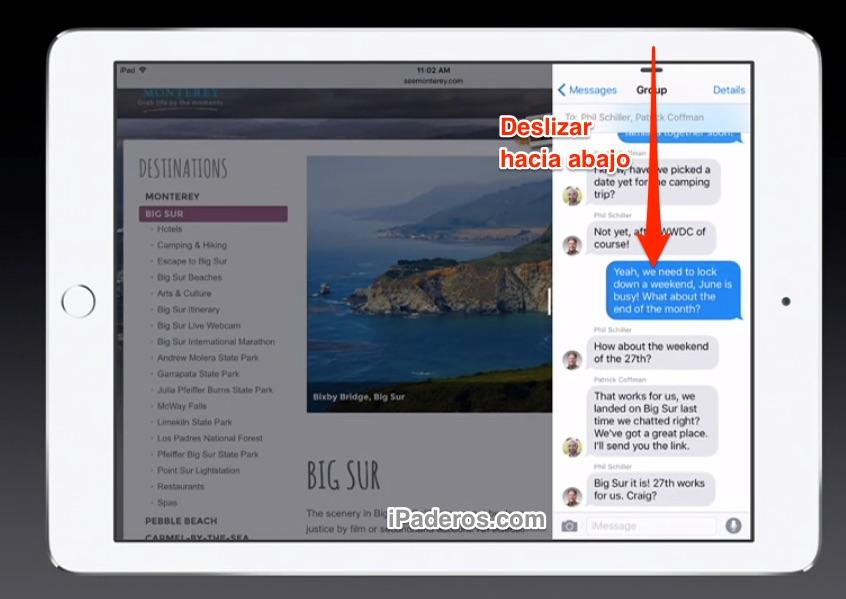 slide_over_como_funciona 2