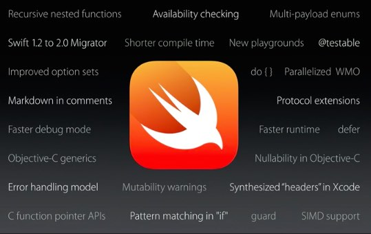 swift-2.0-open-source