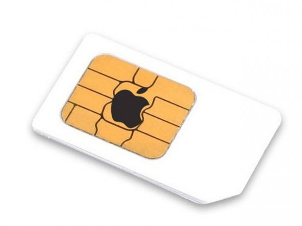 Apple-nano-SIM