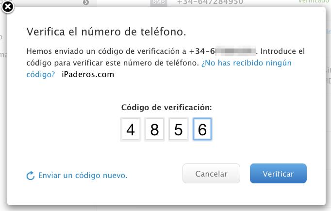 Apple_ID_verificacion_dos_pasos_4c_tel
