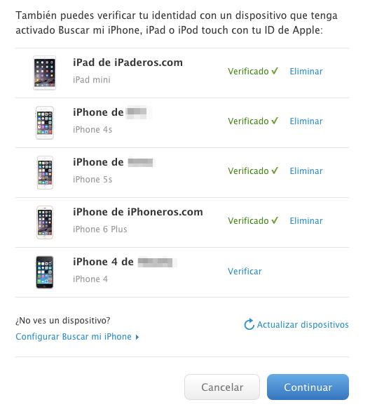 Apple_ID_verificacion_dos_pasos_5c_disp