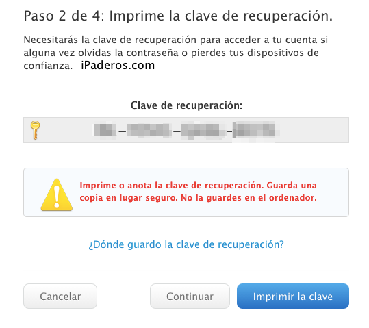 Apple_ID_verificacion_dos_pasos_6