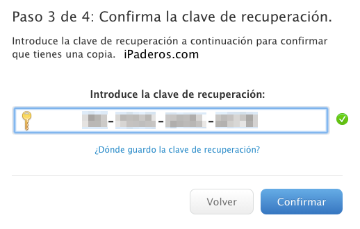 Apple_ID_verificacion_dos_pasos_7