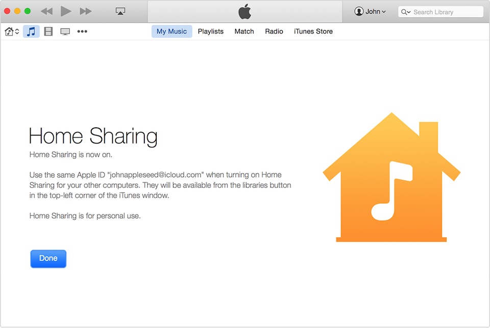 itunes12_home_sharing