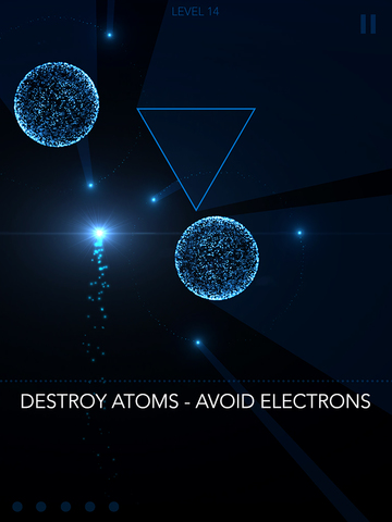 ElectronShock
