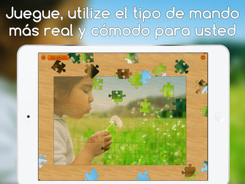 Join It - Puzzle