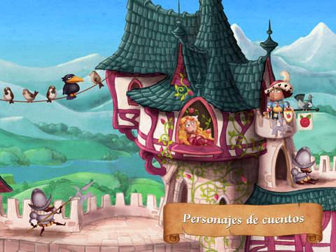 Karl's Castle HD