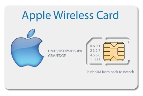 apple-wireless-card1