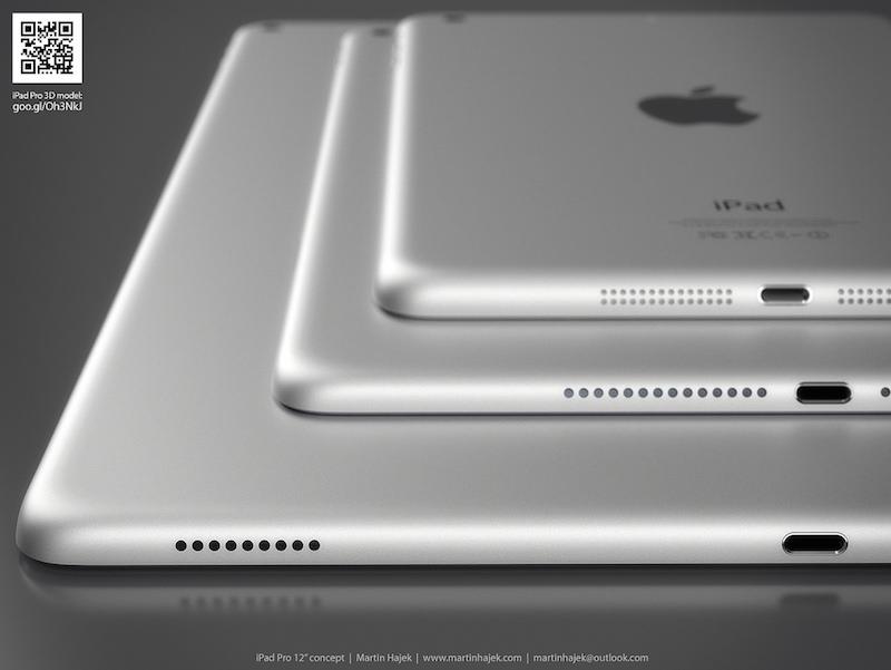 iPad-Pro-Martin-Hajek
