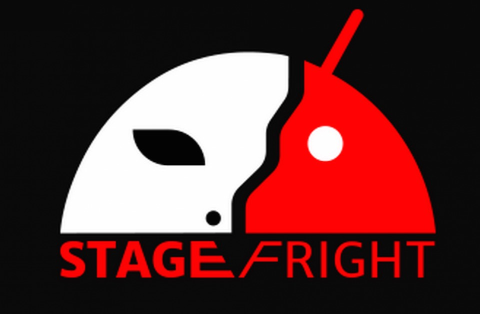 stagefright-android-vulnerability