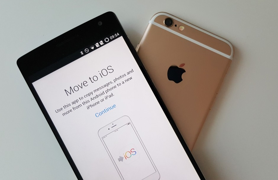 Move-to-iOS1