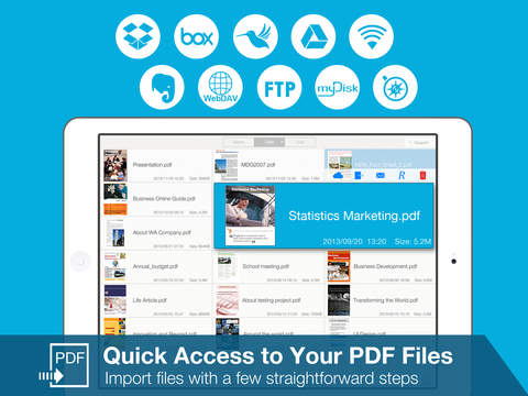 PDF WordSmith