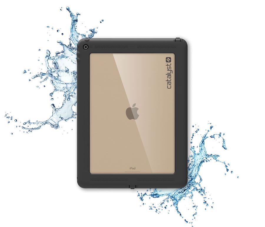 catalyst iPad pro funda 3