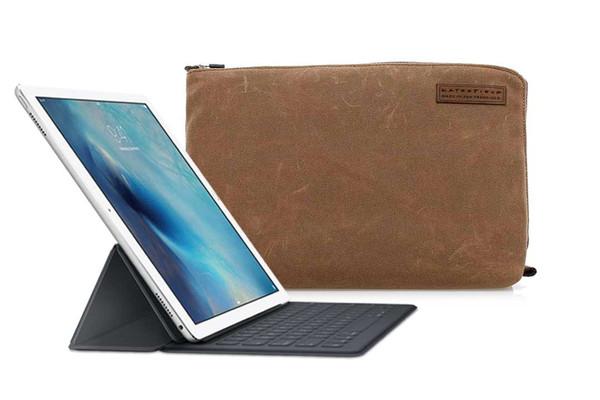 iPad Travel Express Case 1 funda iPad Pro