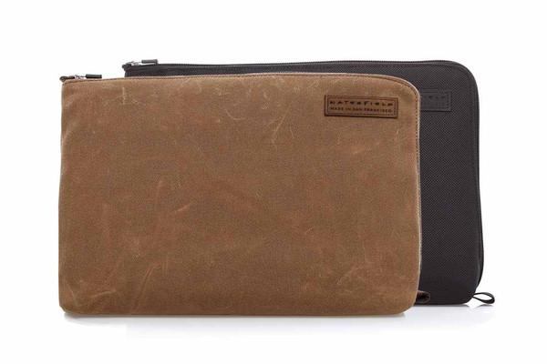 iPad Travel Express Case 2 funda iPad Pro