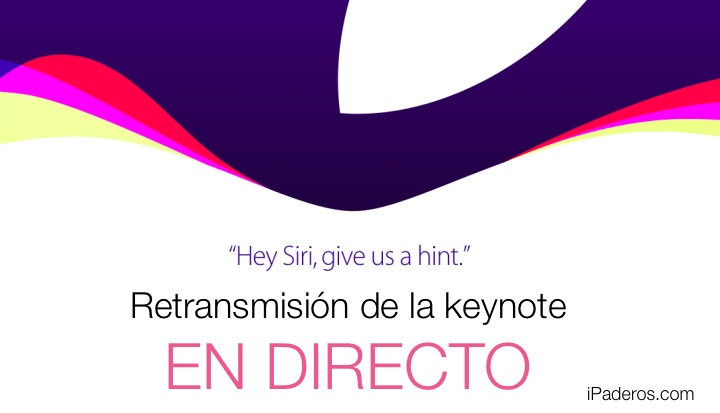keynote-9sep15-apple-directo