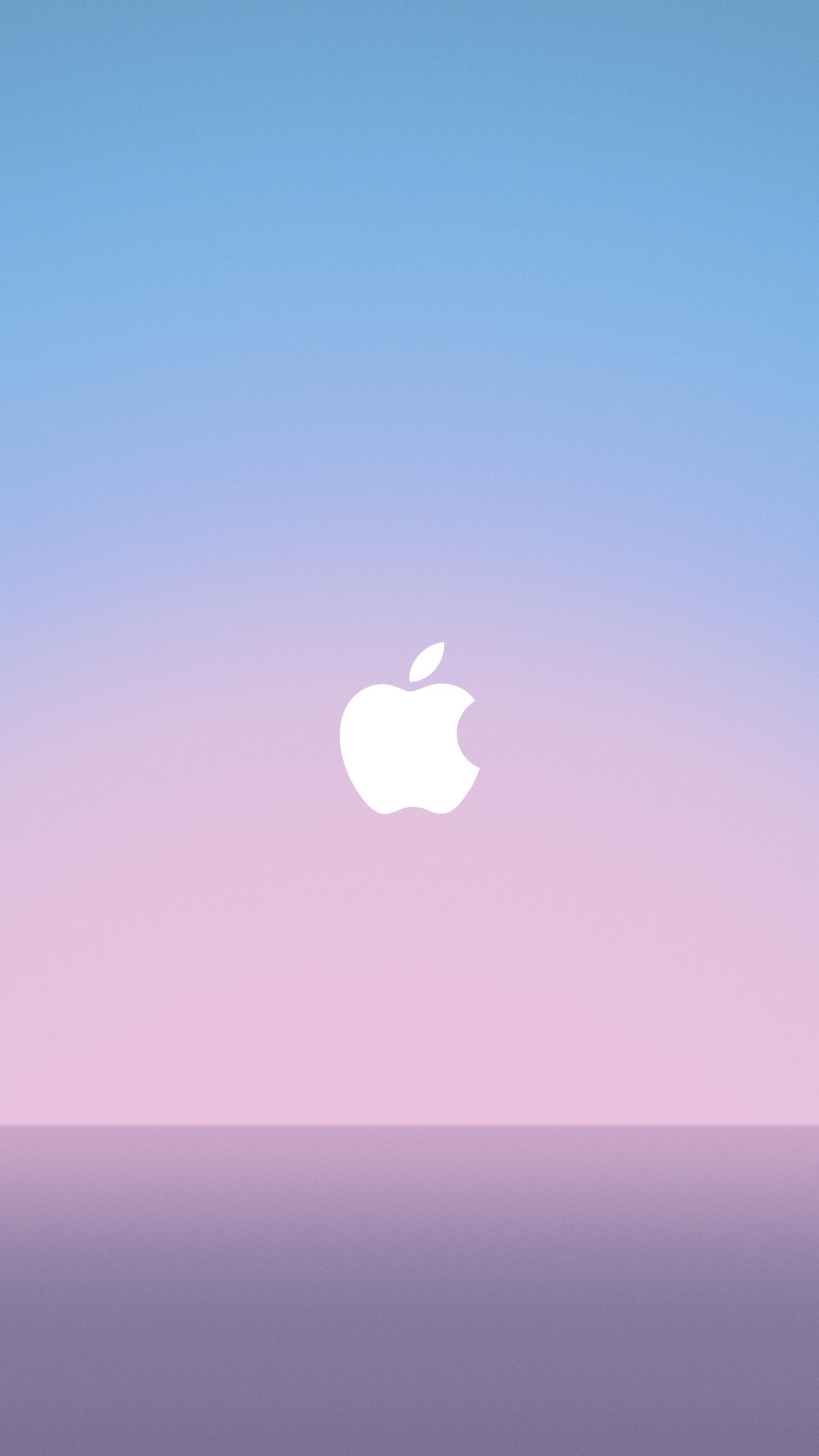3929086560e Wallpaper de la semana #92: Apple Watch - iPaderos