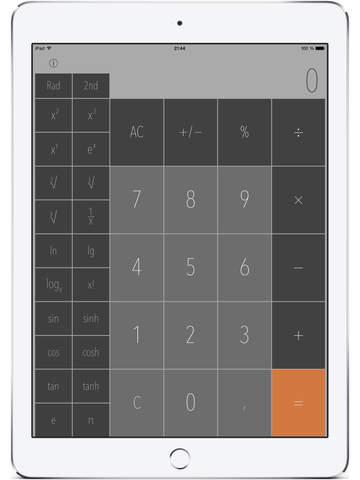 Calculatium
