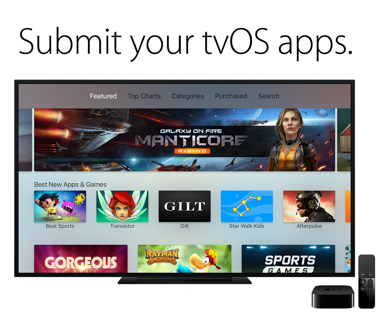 tvos-submit-apps-email