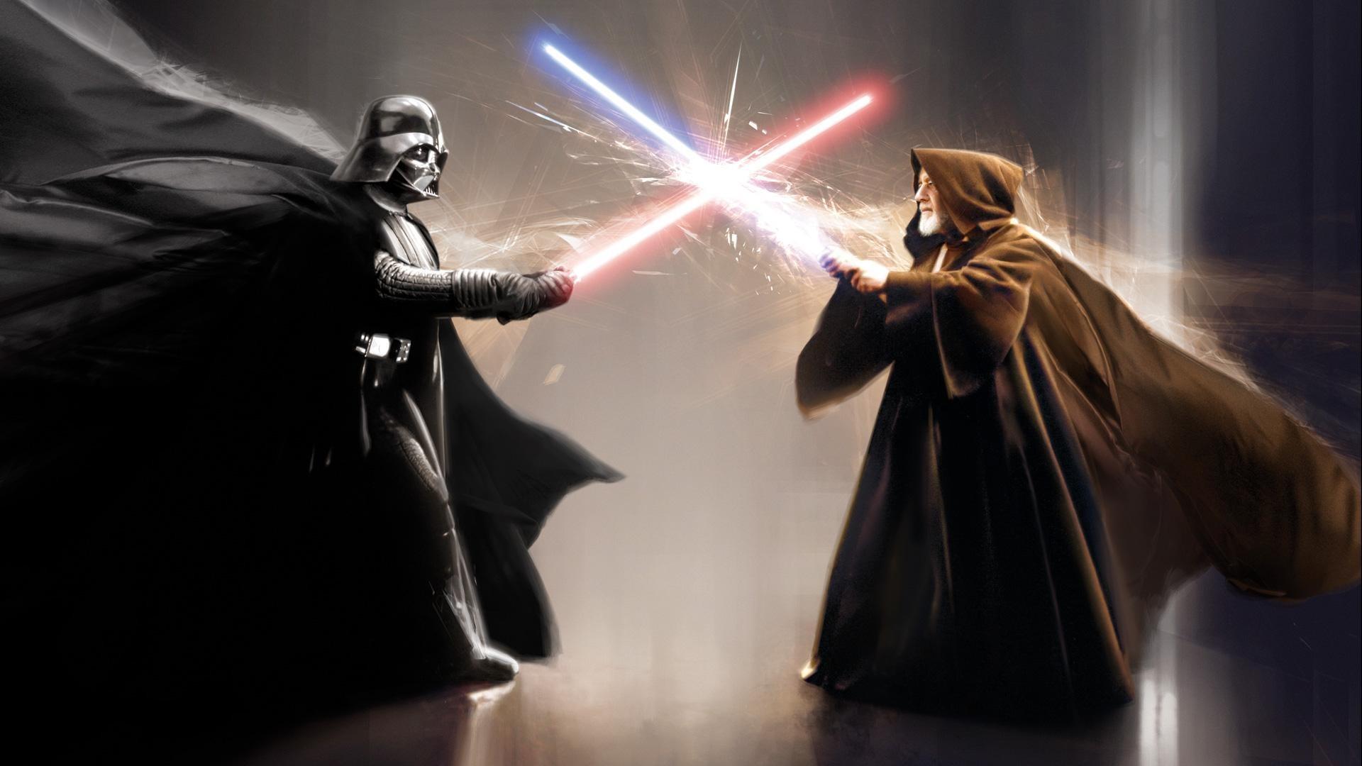 41197d_Star-Wars-Vader-vs-Kenobi