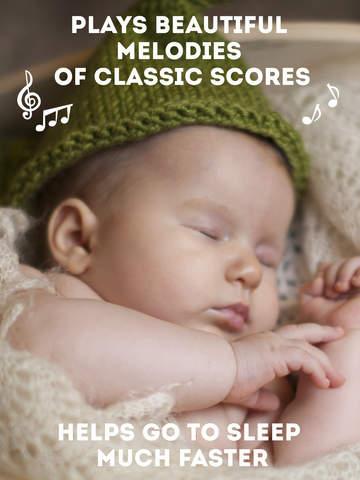 Bebé Música Pro