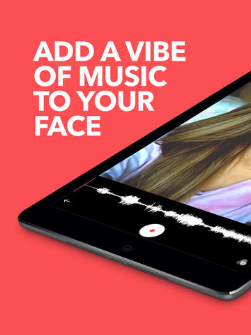 FacePlay - vídeos dubs