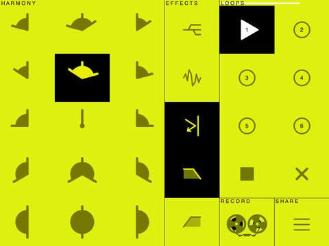 Fiddlewax Yellow