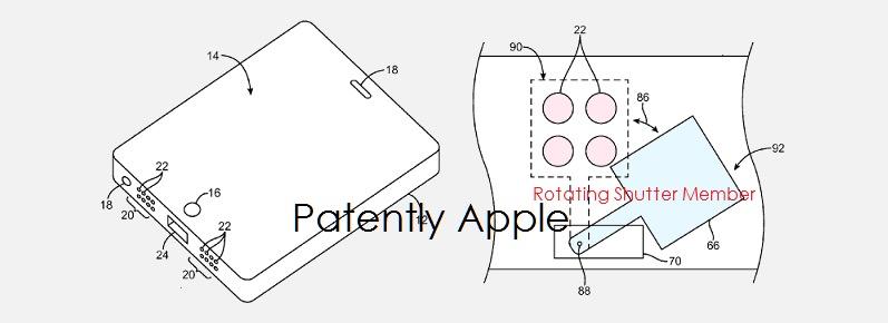 apple-shutter