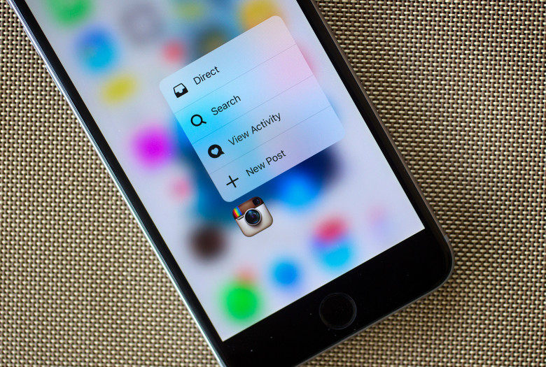 iphone-oled