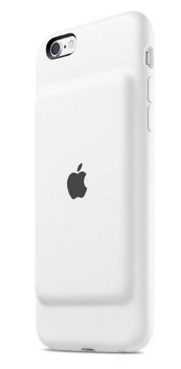 smart battery case joroba 1