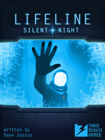 Lifeline- Silent Night