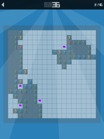Minesweeper.pro