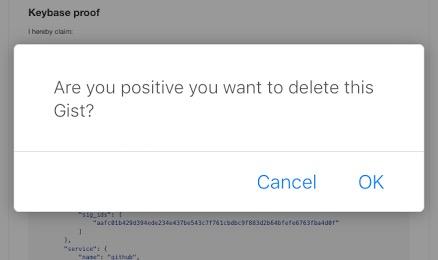 cuadro dialogo iOS 9.3 A