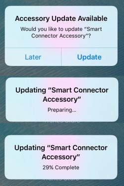 smartconnectorupdate