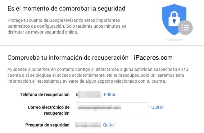 Google Drive 2 gigas gratis 2