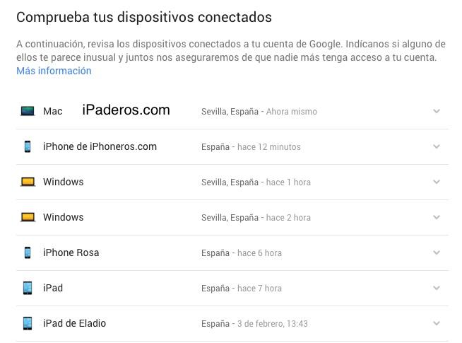 Google Drive 2 gigas gratis 3