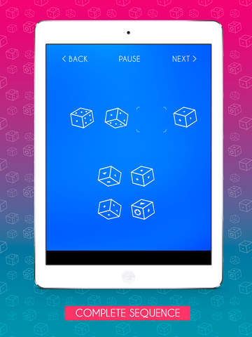 IQ Test- IQ Games & IQ Challenges