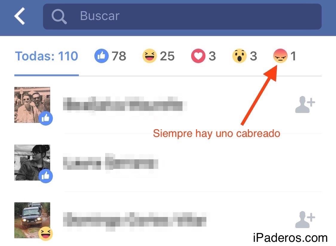 Reacción_Facebook_contador 2