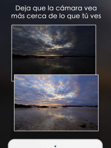 Relight -Mejorar Fotos