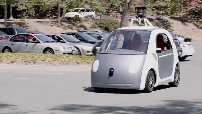 article-coche-autonomo-google-ya-rueda