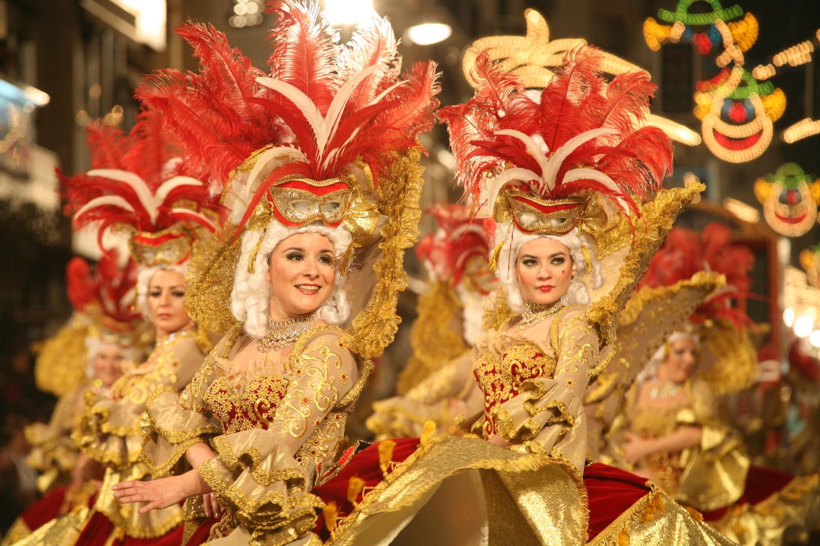 carnaval-aguilas-1