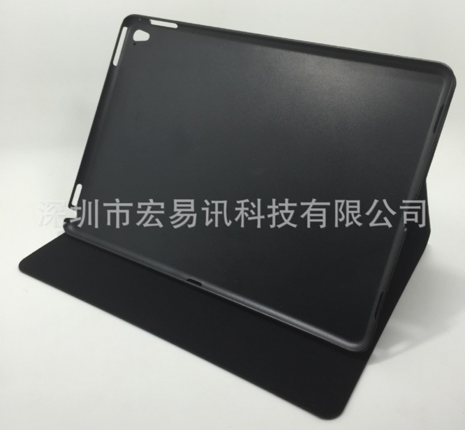 funda iPad Air 3 china 1