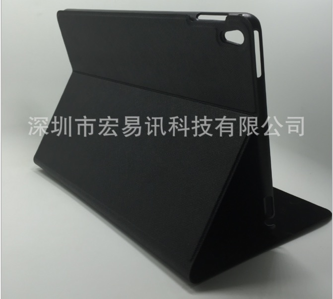 funda iPad Air 3 china 2