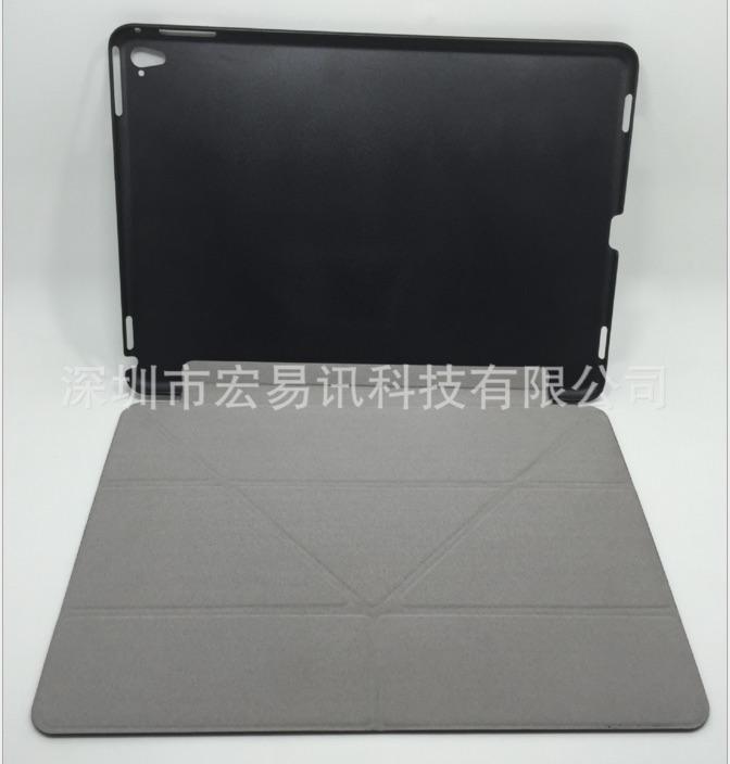 funda iPad Air 3 china 3