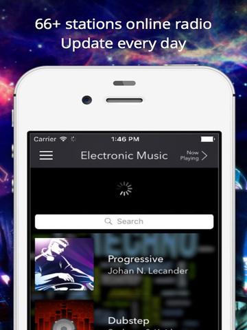 Electronic Music Pro
