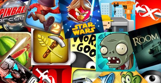 ios-game-logos